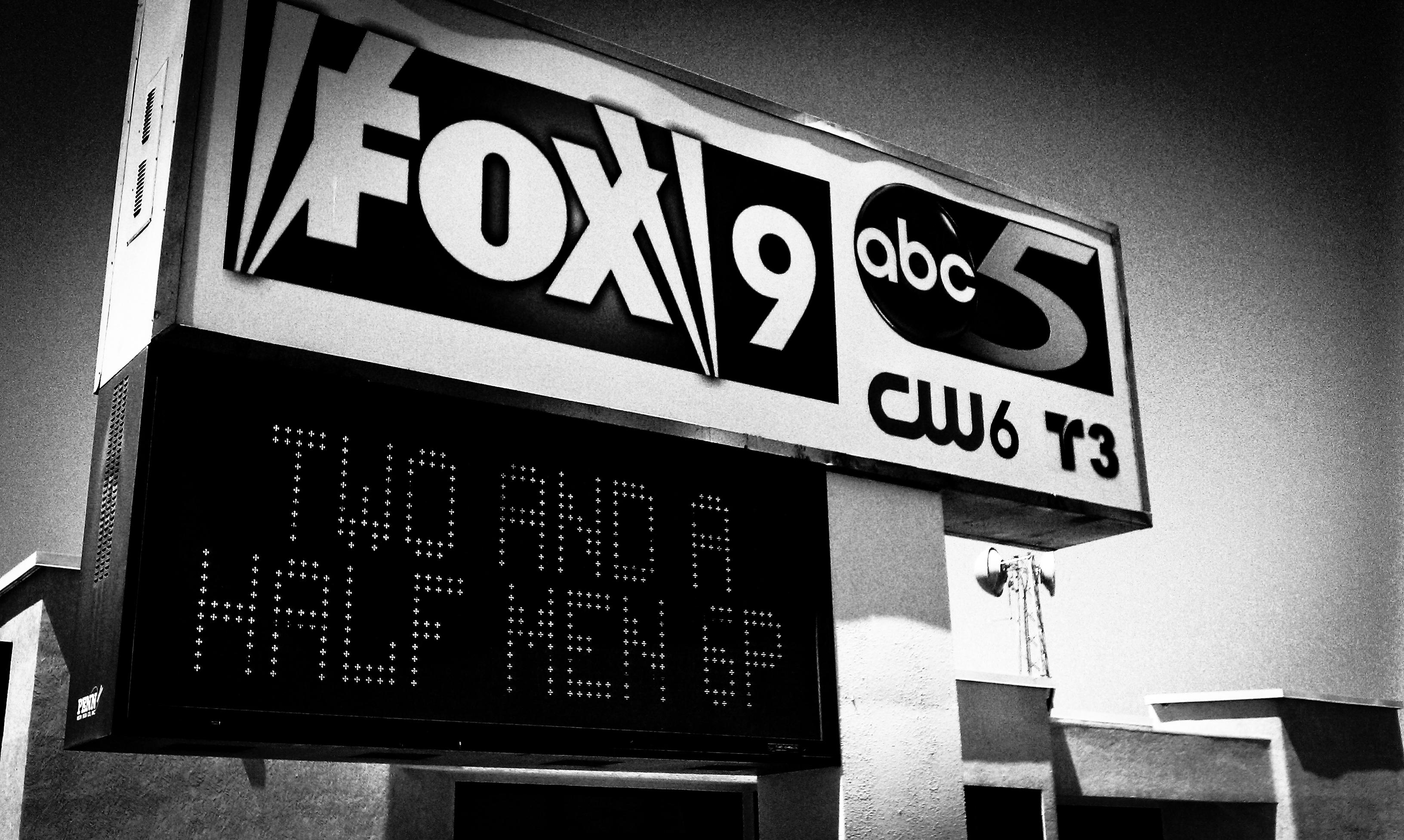 FOX 9 Site2-0023